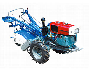 DF-15L Walking Tractor